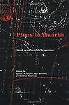 Pions to Quarks: Particle Physics in the 1950s-ExLibrary