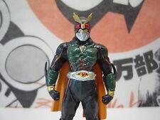 BANDAI HG Kamen Rider Zect Anather AGITO Tokusatsu Kaiju Gashapon Figure Japan