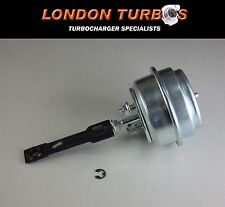 NEW Turbocharger Westgate Actuator for most Garrett's Audi Skoda Volkswagen TDI