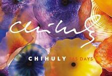 Chihuly: 365 Days (365 Series), Artists, A-Z, Sculpture, Crafts & Hobbies, Arts