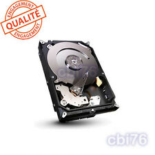 "Disque dur interne 3,5"" SATA 1TO Western Digital WD10EARS-22Y5B1"