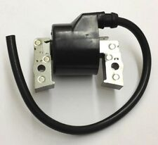 Ignition Coil replaces Kawasaki No. 21121-2008 & John Deere No. AM101065
