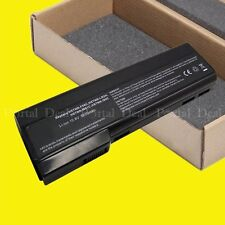 9 CELL Battery for HP ProBook 6470b 6475b 659083-001 CC06X CC06XL HSTNN-I90C