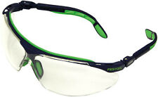 Festool SAFETY GLASSES by UVEX Duo Component Technology - 500119