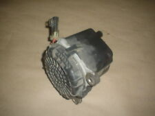 93-95 Camaro Firebird LT1 Electric Air Smog Crankcase Vacuum Pump