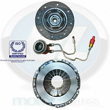 Landrover Freelander 2.0 TD4 Diesel Brand new 3 piece clutch kit uprated