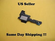 OEM SAMSUNG GALAXY NOTE SM-P600 10.1 REPLACEMENT RIGHT STEREO LOUD SPEAKER #TV