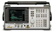 Agilent-Keysight 8594E Spectrum Analyzer