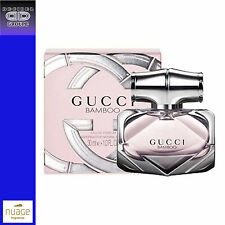 GUCCI BAMBOO EDP 30 ML SPRAY woman perfume - woman - femme
