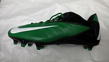 Nike Air Zoom Vapor Strike 3 III D Football Cleats- style 511336-310 Size 10.5