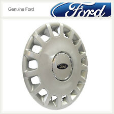"""Original Ford Focus solo la rueda de 15 """" 1132738"""