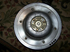 1997 Polaris 600 XLT Triple secondary clutch 1996 1998 XCR 500