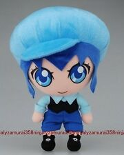 SHUGO CHARA MIKI Plush Doll PEACH-PIT official anime plushie Authentic ver