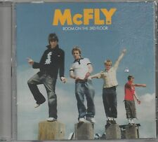 McFly - Room on the 3rd Floor (2004)