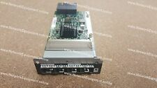 Juniper Networks ex-um-2x4sfp 10gb SFP + uplink per ex3200 ex4200 SWITCH