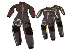 Maximum II  Flight Suit MICROLIGHTS / PARAGLIDING / PARAMOTOR  / OVERALL