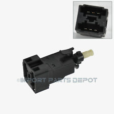 Mercedes-Benz Brake Stop Light Switch Koolman OEM Quality (6-pin connector)