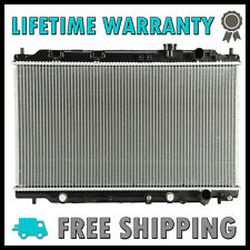 1568 New Radiator For Acura Integra 1994 - 2001 1.8 L4 Lifetime Warranty
