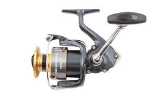 Shimano Sedona C5000 FE Compact Spinning Reel SEC5000FE -Extremely Fast Shipping