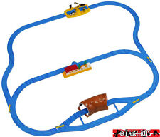 Starter Train Circuit Thomas Trackmaster Tomy Japan