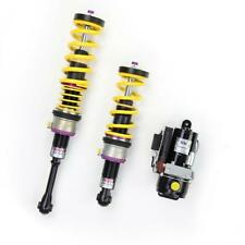 KW Automotive LAMBORGHINI Gallardo Coilover kit V3 w HLS 2 Hydraulic Lift system