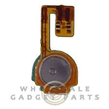 Flex Cable Home Button for Apple iPhone 3G Touch Menu Click Select