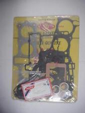 New Suzuki GS750 1977-79 Complete Engine Gasket Set (01-1131)