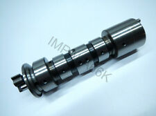 NEW CAMSHAFT 2001 POLARIS SPORTSMAN 500 HO 01 CAM SHAFT