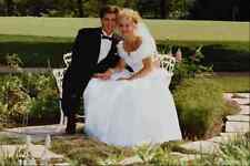 Fascinating Garden Groom  Ebay With Gorgeous  Bride And Groom Sitting In A Garden A Photo Print With Agreeable Leicester Botanical Gardens Opening Times Also Winter Garden Plants Uk In Addition Garden Ties And Metal Arches Garden As Well As The Secret Garden Movie Characters Additionally Ingatestone Garden Centre From Ebayie With   Agreeable Garden Groom  Ebay With Fascinating Metal Arches Garden As Well As The Secret Garden Movie Characters Additionally Ingatestone Garden Centre And Gorgeous  Bride And Groom Sitting In A Garden A Photo Print Via Ebayie