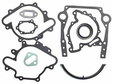 Buick 403  350 307 260ci V8 1975-90 Timing Cover Gasket Set McCord Ameican