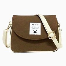 Anello sling bag 7 inches
