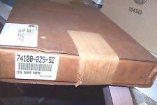 NEW ALLEN BRADLEY 1336-BDB-SP51A PBC GATE DRIVE 1336STG 460V 500 HP SEALED BOX