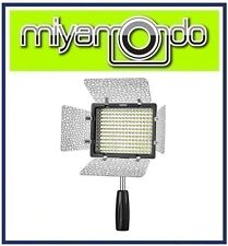 YongNuo YN160 III Pro LED Video Light
