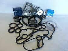 JAPANESE BRAND TIMING BELT KIT MAZDA MIATA EUNOS ROADSTER PROTEGE 1.8L 2000-2005