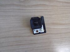 POWER BUTTON FOR SAMSUNG UE40J46500 UE32J6300 BN61-11594A002