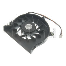 UDQFRZR02C1N Internal Laptop Cooling Fan HP Compaq NC8230 NX8220 NW8240