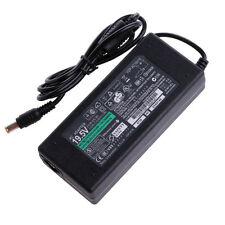19.5V 4.7A 90W Genuine AC100-240V Adapter Charger For Sony Notebook Laptop Power