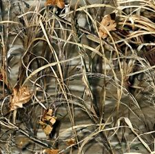 "Realtree Max-4 Cotton Twill Camo Fabric 100% Cotton Fabric 60"" Wide Sold BTY"