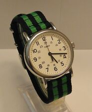 Men's Timex Classic Easy Reader Indiglo Watch