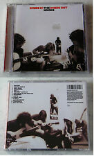 Kooks - Inside In Inside Out .. 2006 Virgin CD