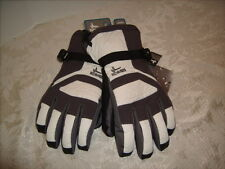 Kombi Storm Cuff III Glove Womens XL NEW with TAGS- Touch Screen- Water Guard