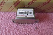 TOYOTA LANDCRUISER FJ40 SPARE WHEEL CARRIER HOLDER BLOCK BRAND  NEW AND GENUINE