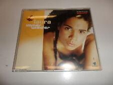 CD  Laura - Immer Wieder