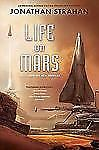 Life on Mars: Tales from the New Frontier-ExLibrary