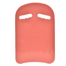 Swimming Swim Kickboard Kids Adults Safe Pool Training Aid Float Board Foam W