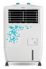 Symphony Air Cooler  Ninja XL (SMP2)