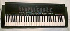 Yamaha PSR-18 61 Keys Electronic Keyboard W/ Power Cord