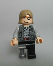 LEGO® Harry Potter Figur Mad Eye Moody aus Set 4767 hp070 / 82