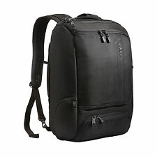 eBags TLS Professional Slim Laptop Backpack NEW Black