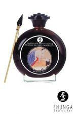Peinture pour le corps Chocolat de Shunga